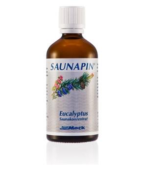 Saunapin® Eukalyptus 100ml