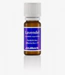 Lavender oil 10 ml