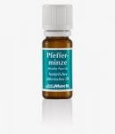 Peppermint oil 10 ml